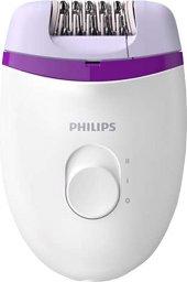 Philips BRE225/05 Satinelle Essential Epilatör