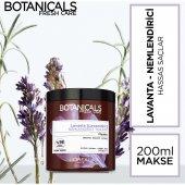 Botanicals Fresh Care Lavanta Nemlendirici...