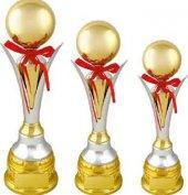 Ödül Kupa Setleri 4