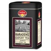 Doğuş Export Karadeniz 3000 Gr Teneke Çay