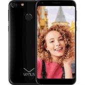 VESTEL VENUS E4 16GB PEARL BLACK-3