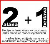SAMSUNG J7 PRİME Ekran Koruyucu-4