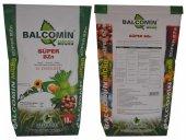 Balcomin Micro Süper (B) 3 (Zn) 12