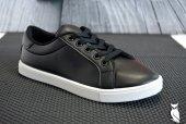 Advantage Clean Qt Ayakkabı Şık Trend Yeni Sezon 2...