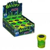 Slime Jöle Gloopy Şaka Oyunu 73.3gr