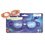 Havuz Gözlüğü Bermuda Çocuk Boy Gözlük-2