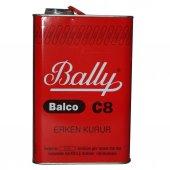 Bally Balco C8 3200 Gr Çok Amaçlı Yapıştırıcı