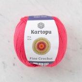 Kartopu Fine Crochet El Örgü İpliği