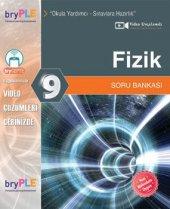 Birey Yayınları PLE 9.Sınıf Fizik Soru Bankası