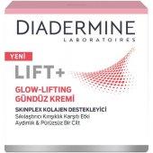 Diadermine LIFT+ Glow-Lifting Gündüz Kremi 50 Ml-2
