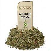 Florest Ahududu Yaprağı 25. gr (ÜCRETSİZ KARGO)