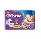 Canbebe Jumbo Paket 3 48 Adet