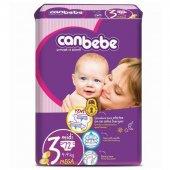 Canbebe Jumbo Paket 2 78 Adet