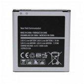 Samsung Galaxy J2 Uyumlu Batarya 2000 Mah J200 Pil