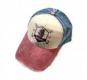 Yeni Sezon Moda Unısex Şapka