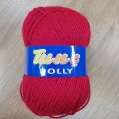 Tunç Dolly Patik El Örgü İpi