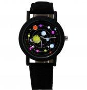 Güneş Sistemi Kol Saati-2
