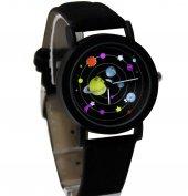 Güneş Sistemi Kol Saati-3
