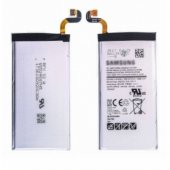 Orijinal Samsung Galaxy S8+ Plus Batarya, Pil,...