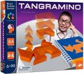 Tangramino Zeka Oyunu (Orjinal)