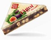 Figol , 40 Gram (İncir Ezmesi) Tempo Şekerleme