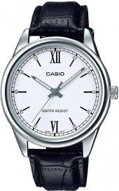 Casio Mtp V005l 7b2udf Kol Saati