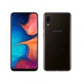 Samsung Galaxy A20 32 GB (Samsung Türkiye Garantili)-2