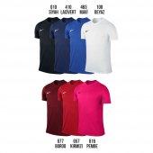 Nike Ss Park Vi Jsy 725891 Erkek Tişört