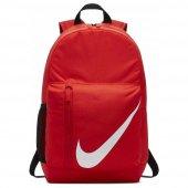 Nike Ba5405 634 Elemental Okul Sırt Çantası