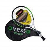 Avessa Tr 521 Tenis Raketi 21