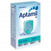 Aptamil Ar 300 Gr