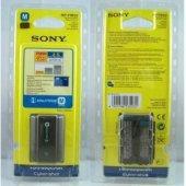 Sony Np Fm50 Batarya Dsc S85 F828 F717 Dvd300