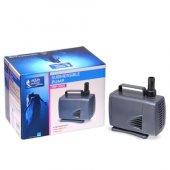 Aqua Magic WP-5000 Kafa Motoru (SÜPRİZ HEDİYELİ)