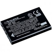 Fujifilm Np60 Np 60 Batarya Pil Finepix 50i 601...