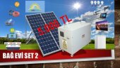 Mini-Buzdolabi-Paketi-(paket-2)