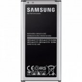 Samsung Galaxy Note 4 N9100 Batarya Pil Eb...