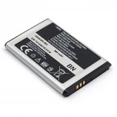 Samsung Ab463651buc Samsung Sgh L700 Batarya