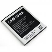 Samsung İ8190 Galaxy S3 Mini Batarya