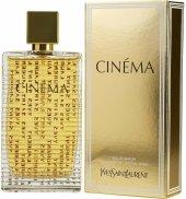 Ysl Cınema Edp 90ml Kadın Parfüm