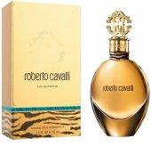 Roberto Cavallı Kadın Parfüm