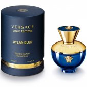 Versace Kadın Parfüm