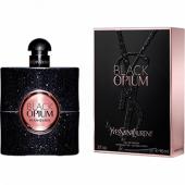 Ysl Black Opıum Edp 90ml Kadın Parfüm