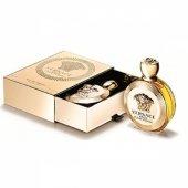 Versace Eros P.femme Edp 100ml Kadın Parfüm