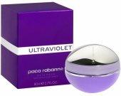 Paco Rabanne Kadın Parfüm