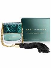Marc Jacobs Kadın Parfüm
