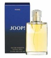 Joop Kadın Parfüm