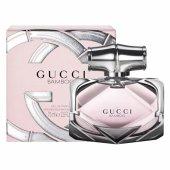 Gucci Kadın Parfüm