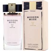 Este Lauder Kadın Parfüm
