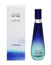 DAVIDOFF Kadın Parfüm