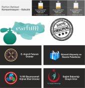 YVES SAİNT LAURENT Kadın Parfüm-2